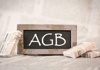 Umsetzung der Informationspflichten nach dem Verbraucherstreitbeilegungsgesetz (VSBG) – Handlungsbedarf seit dem 01. Februar 2017