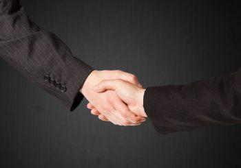 ADR-Klauseln in Verbraucherverträge – Möglichkeiten zur Vereinbarung einer außergerichtlichen Streitbeilegung zwischen Unternehmern und Verbrauchern in Allgemeinen Geschäftsbedingungen